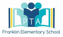 Franklin Elementary School PTA | Park Ridge District 64